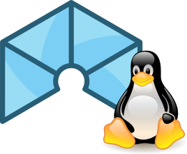 Icestudio for Linux 64bits