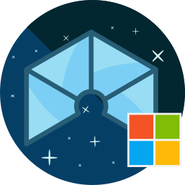 Nightly build for Microsoft Windows 64bits