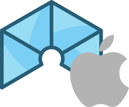 Icestudio for OSX 64bits